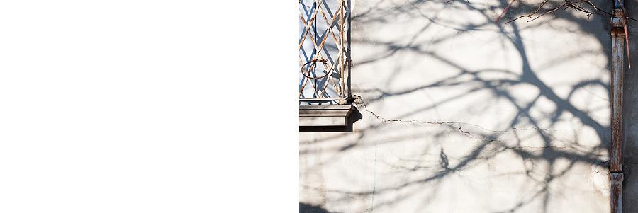 why-walls-web-content-design-fotografia